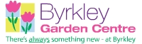 Byrkley Garden Centre